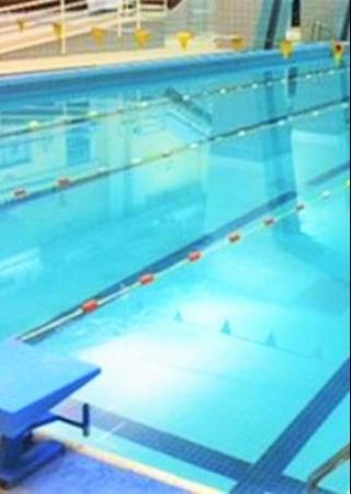 piscine-saint-françois-vieux-nice-natation