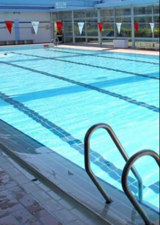 piscine-saint-roch-nice-riquier-natation