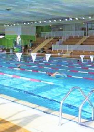 piscine-jean-bouin-nice-bassin-olympique