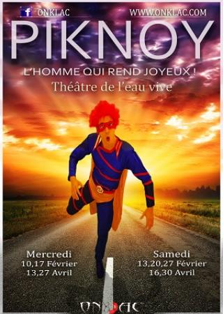 piknoy-spectacle-enfants-nice-theatre-hero