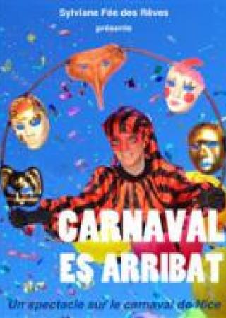 spectacle-nice-enfants-carnaval-es-arribat