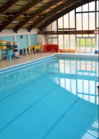 Piscine-Alex-Jany-Menton-natation-aquatique