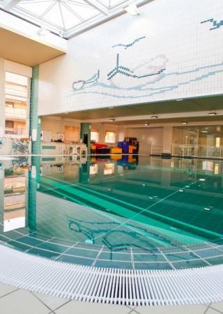 piscine-saint-charles-monaco-aquatique-natation