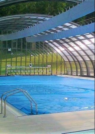 piscine-valberg-bassin-aquatqiue-decouvert-natation