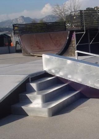 skate-park-cagnes-sur-mer-roller-ados