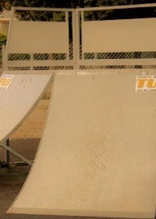 skate-park-ado-enfant-mouans-sartoux-sport