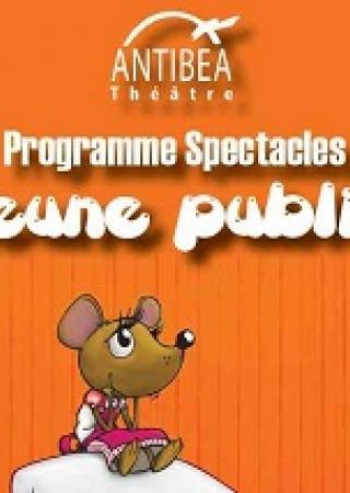 bon-reduction-theatre-antibea-spectacles-enfants