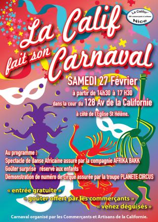 carnaval-nice-californie-sortie-famille-enfants