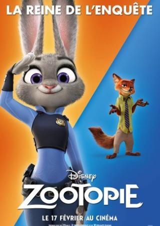 avis-cinema-zootopie-film-disney-animation