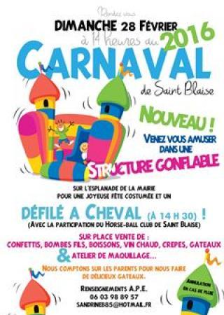 carnaval-saint-blaise-06-enfants-famille-fete