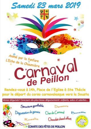 carnaval-peillon-famille-enfants-roi-defile