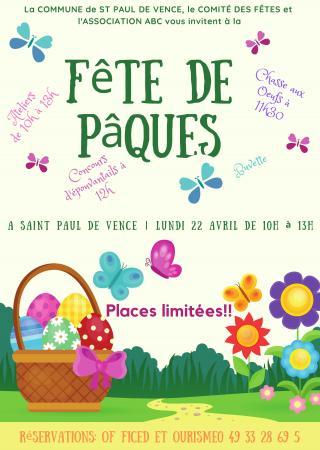 paques-saint-paul-de-vence-enfants-famille-2019