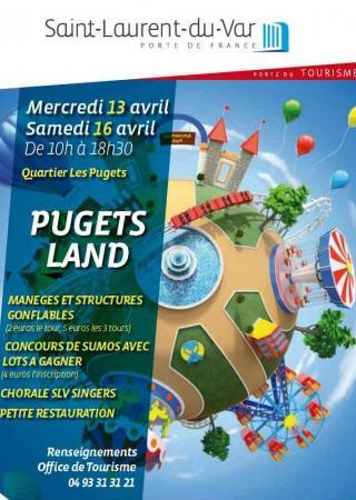 pugets-land-famille-saint-laurent-var-animations
