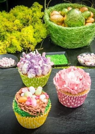 atelier-cupcake-enfants-polygone-riviera-dimanche