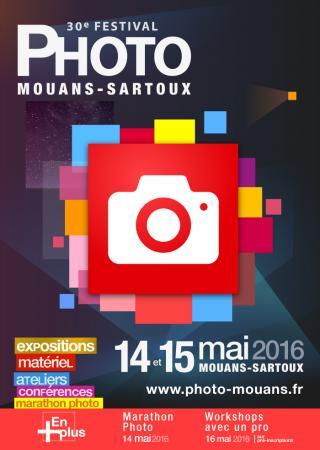 festival-photo-mouans-sartoux-programme-animations