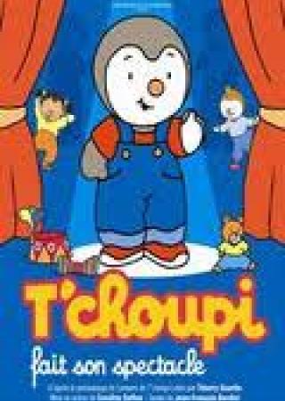 spectacle-musical-enfants-tchoupi-doudou
