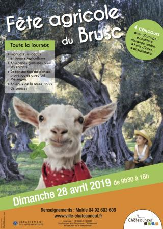fete-agricole-brusc-chateauneuf-animations-famille