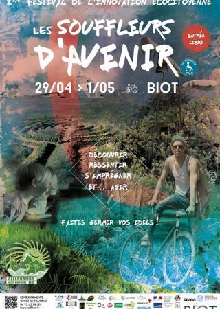 souffleurs-avenir-biot-festival-innovation-ecocitoyenne