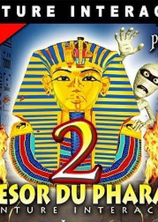 bon-reduction-tresor-pharaon-2-aventure-nice