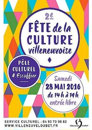 fete-culture-villeneuve-loubet-animations-famille