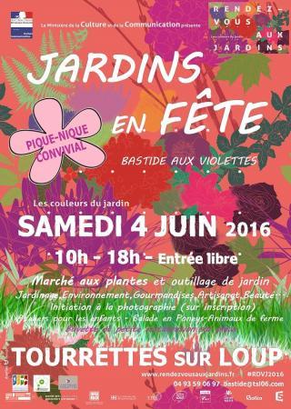 jardins-fete-bastide-violettes-tourrettes-sur-loup