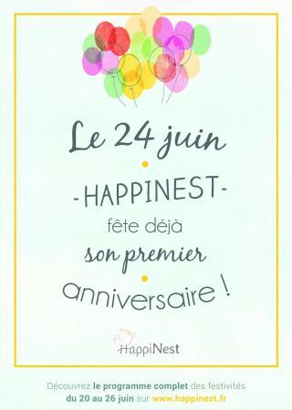 happinest-anniversaire-animations-festivites-famille-enfants