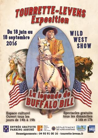 exposition-spectacle-buffalo-bill-tourrette-levens