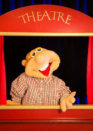 stage-enfants-vacances-nice-marionnettes-alphabet