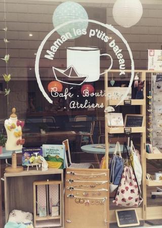 maman-ptits-bateaux-nice-cafe-poussette-activites
