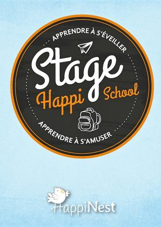 happischool-stage-preparation-rentree-scolaire-happinest