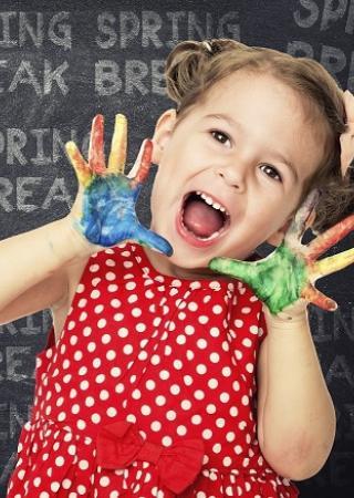 stage-bilingue-enfants-vacances-saint-laurent-var
