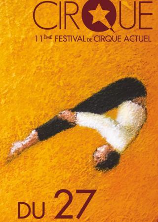 festival-scene-cirque-spectacles-puget-theniers