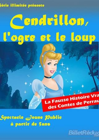 spectacle-enfants-nice-cendrillon-ogre-loup
