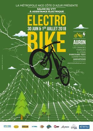 electrobike-auron-salon-vtt-electrique-animations