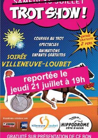 soiree-villeneuve-loubet-hippodrome-cote-azur