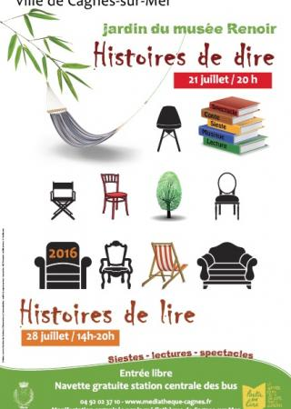 histoires-dire-contes-famille-cagnes-mer