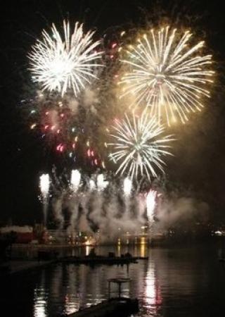 14-juillet-festivites-var-83-feu-artifice-bal