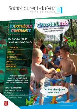 ludotheque-itinerante-saint-laurent-var-parcs