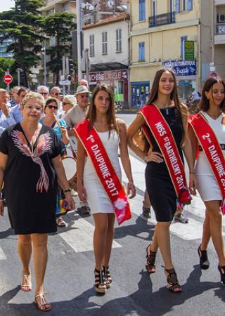 fete-patronale-saint-barthelemy-cannes-programme