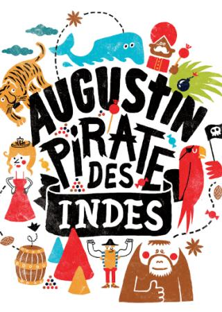spectacle-jeune-public-nice-augustion-pirate-indes