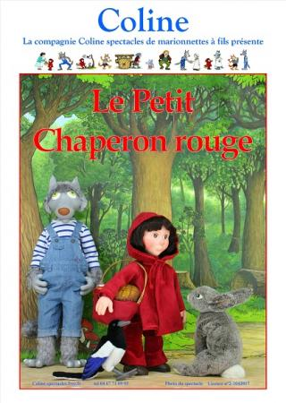 marionnettes-nice-petit-chaperon-rouge-spectacle