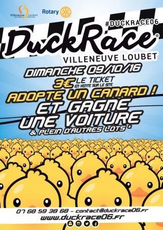 duck-race-course-canards-villeneuve-loubet