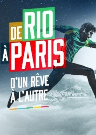 musee-national-sport-nice-exposition-jeux-olympiques