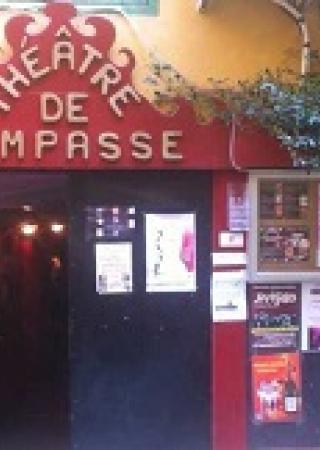bon-reduction-aventures-chevalier-vercepal-theatre-impasse