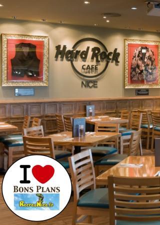 offre-speciale-recreanice-hard-rock-cafe-nice
