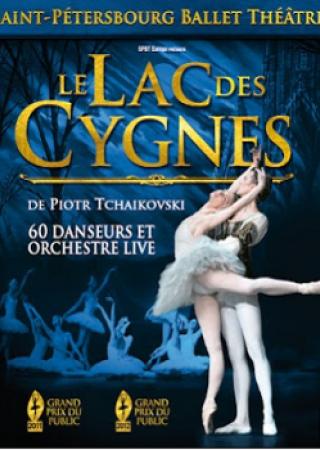 lac-cygnes-nice-ballet-saint-petersbourg