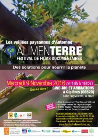 cine-biodiversite-famille-enfants-cipiere-agribio