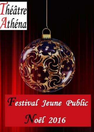 festival-jeune-public-noel-nice-theatre-athena