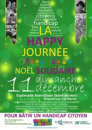happy-journee-roquebrune-cap-martin-handicap