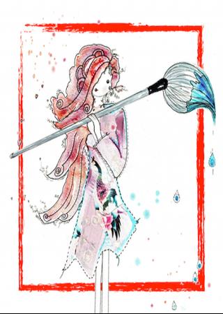 cours-dessin-enfants-nice-papier-couleur